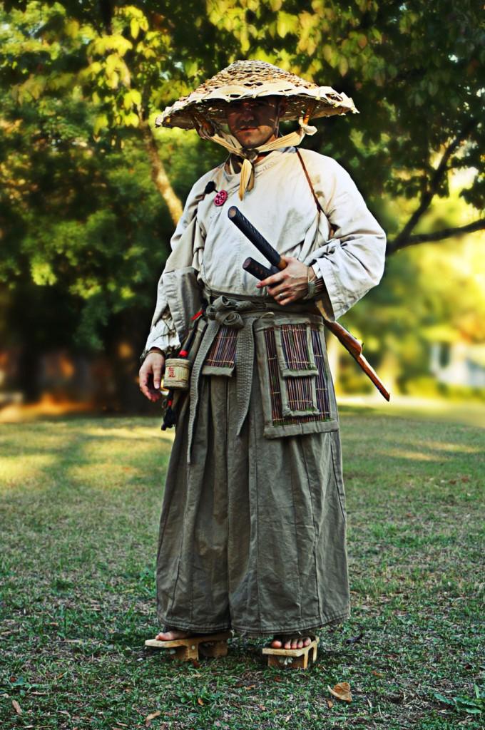 samurai_ronin_by_svendesigns-d31y6j4